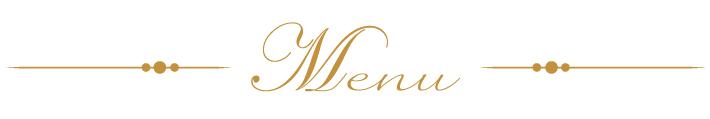 menu_title