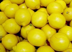 lemon-682698_1280