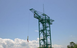pic_bungee-jump_01