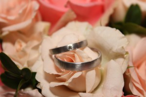 wedding-ring-897415_1920