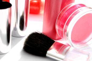 cosmetics-3-348454-m