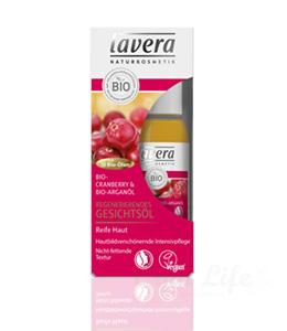 lavera490