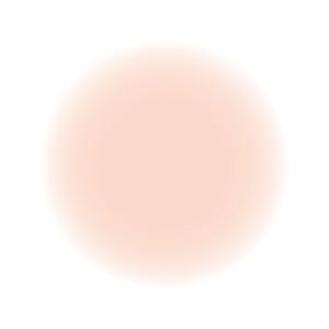 coralpink