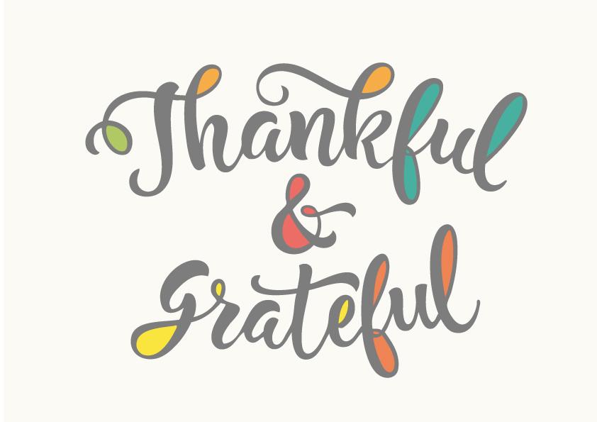 thank-you-december